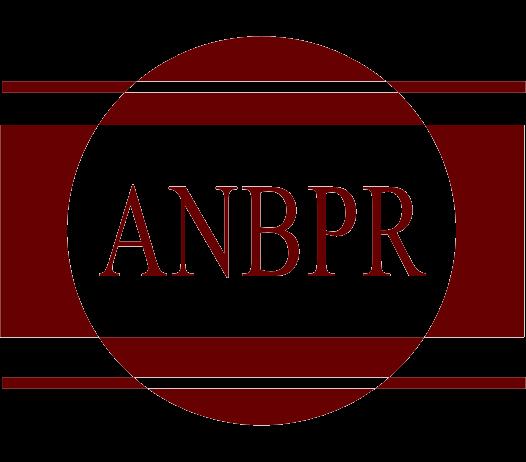 ANBPR – Asociația Națională  a Bibliotecarilor și Bibliotecilor Publice din România